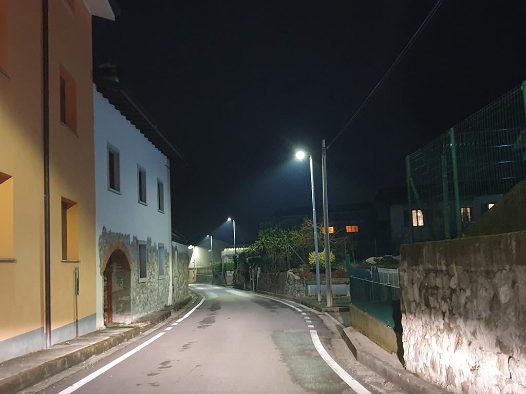 2021-01-29-Tarcento-nuove-luci-led-via-zorutti