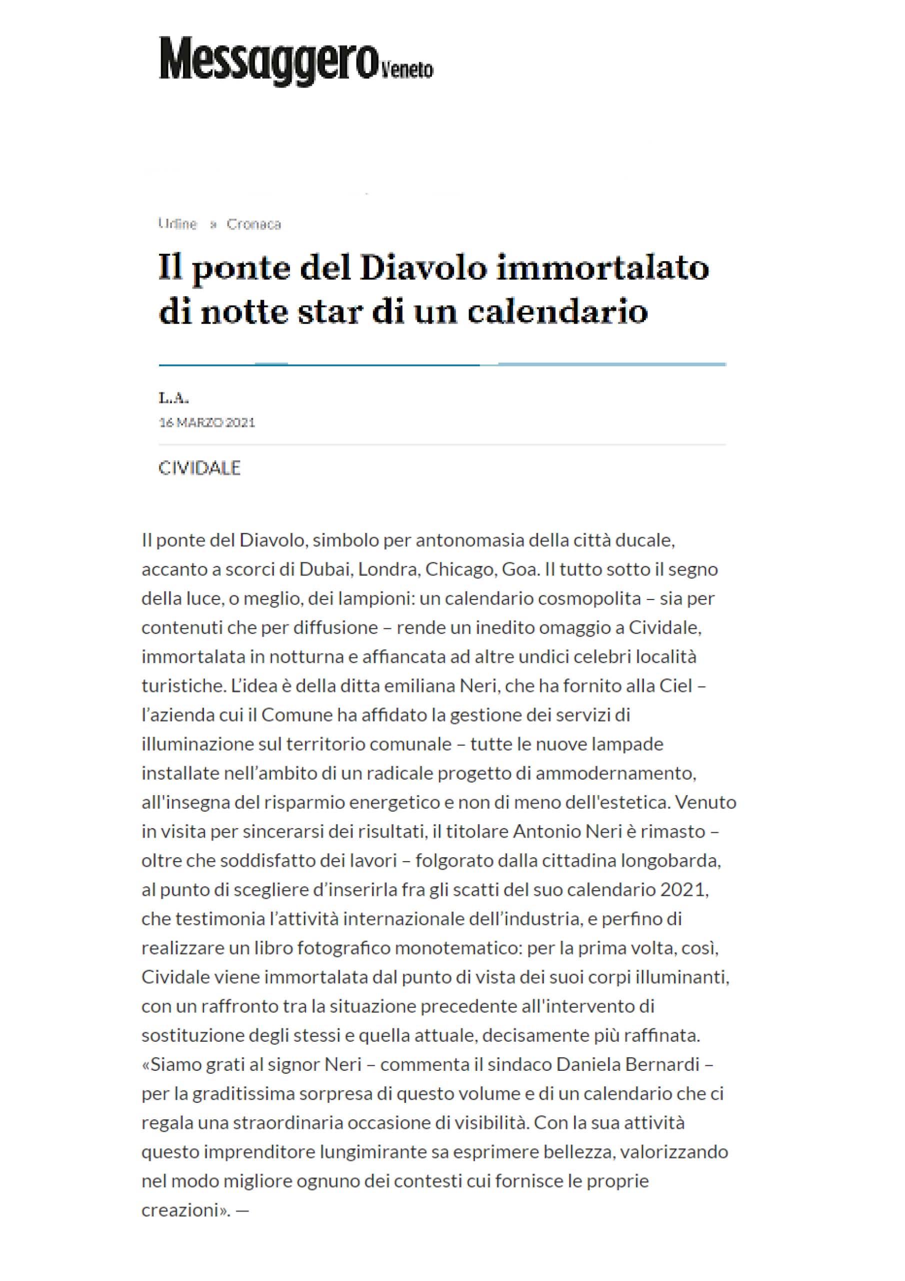 2021.03.16-Articolo-Ponte-del-diavolo-calendario-Cividale